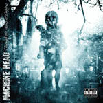 Machine Head - Through The Ashes Of Empire
