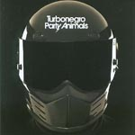 Turbonegro - Party Animals